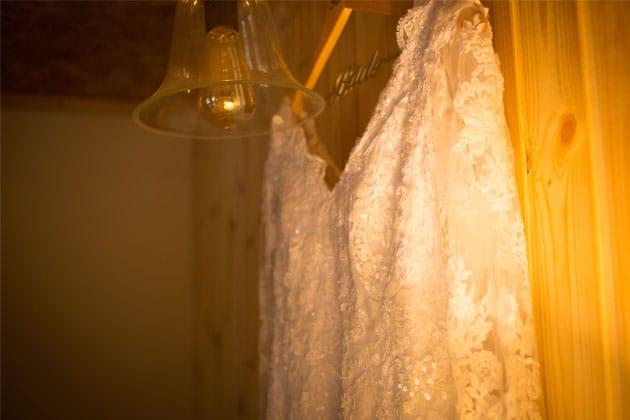 תמונה לכתבה מידע על שמלות כלה משנים קודמות
