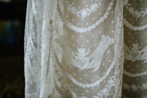 תודה לרינה בהיר המדהימה על שמלת הכלה הקסומה