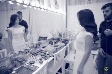 שמלות כלה בתל אביב דגמים חדשים
